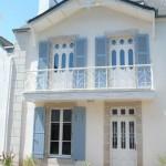 portes et fenêtres sur mesures à Morlaix
