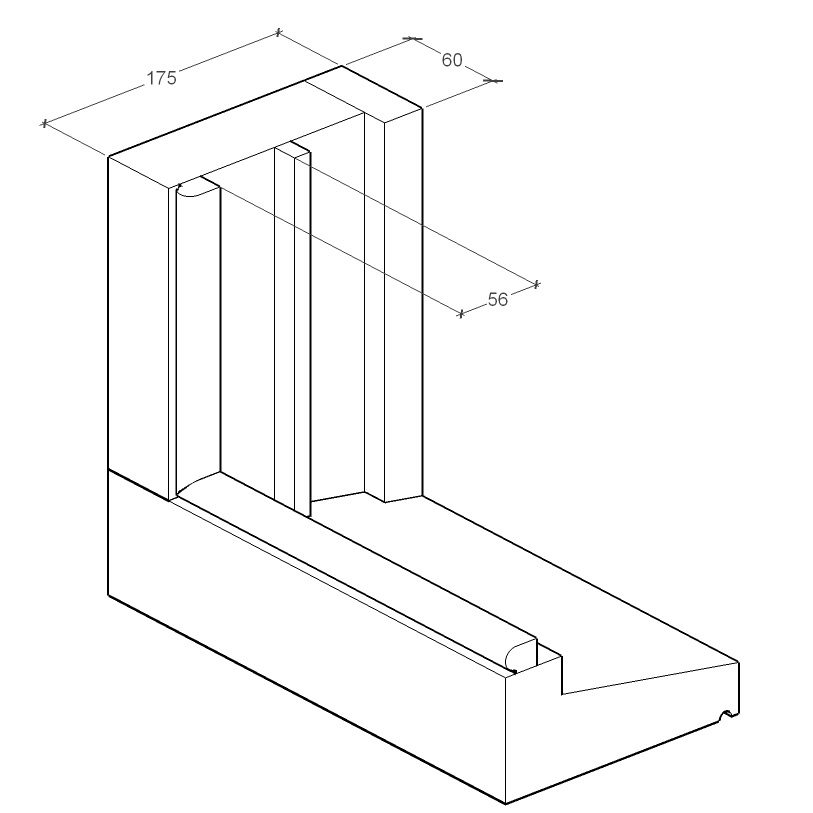 d tails techniques exemples de prix l 39 atelier du tregor. Black Bedroom Furniture Sets. Home Design Ideas