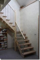 escalier-frne-olivier_thumb.jpg